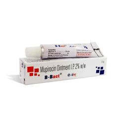 B-Bact Ointment | Shop Online